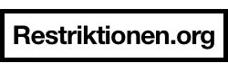 Restriktionen.org